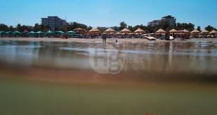 Qualità delle acque di balneazione in Abruzzo: situazione invariata sull'anno scorso, rallenta il miglioramento