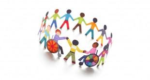 Vita indipendente, a Montesilvano un sostegno alle persone con disabilità
