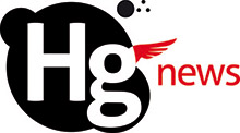 HGnews