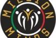 logo million minds