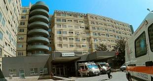 Adricesta su 'La Befana in ospedale'