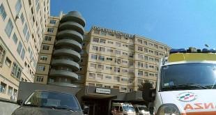 Raccolta fondi Club Donne Biancazzurre per ospedale di Pescara