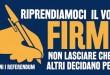 referendum-italicum