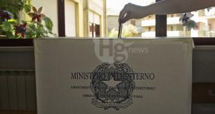 Elezioni Politiche 4 marzo: Orari di apertura degli uffici comunali per il rilascio delle tessere elettorali