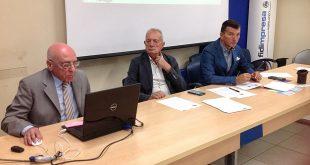 Cna: esportazioni, vola sui mercati internazionali il made in Abruzzo