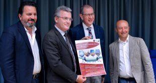 Riparte l'attività dell'Enoteca regionale d'Abruzzo