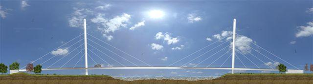 ponte-saline