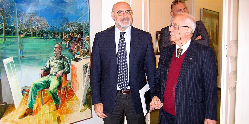 sindaco-di-primio-e-alfredo-paglione-al-museo-barbella