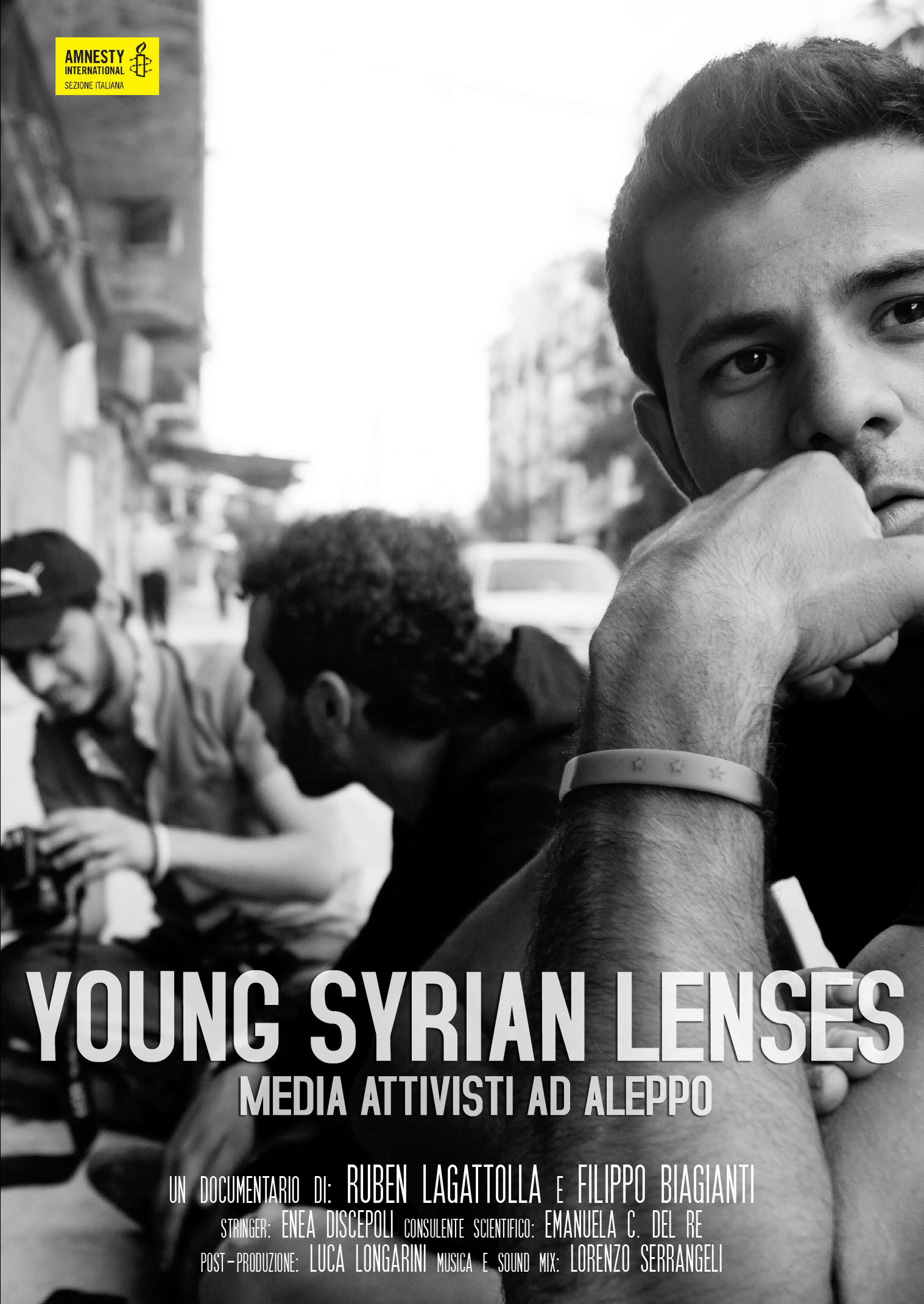 young_syrian_lenses