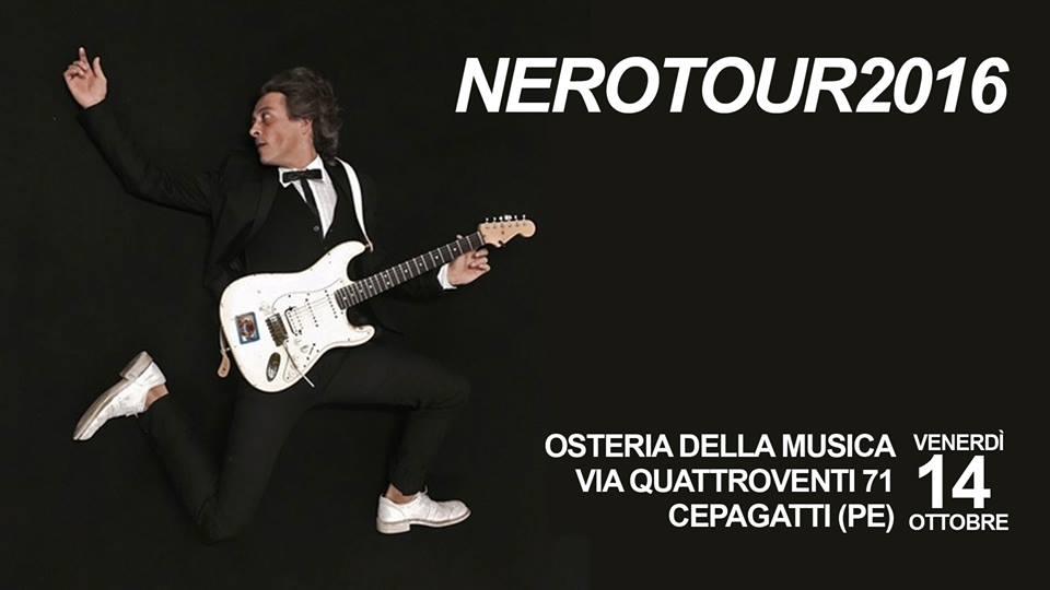 nero-tour