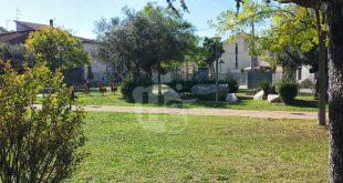 Montesilvano, avviso per la gestione dei parchi alle associazioni. Per l'aggiudicataria previsti 700 euro mensili