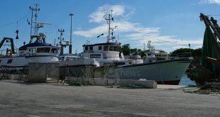 Porti: assegnati i fondi per la manutenzione dala Giunta regionale