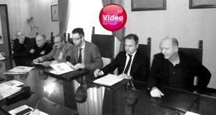 Pescara, presentato il calendario del Museo delle Genti d'Abruzzo VIDEO