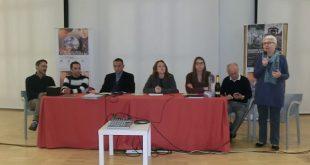 "Pescara Adopt Srebrenica – ""Sguardi di pace lungo la rotta Adriatica"""