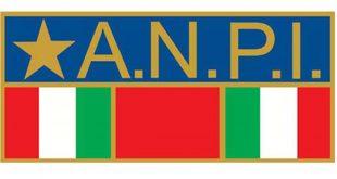 """Tesseramento ANPI: necessario un """"antifascismo quotidiano"""" da parte di Istituzioni e cittadini"""