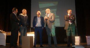 """""""Carta d'Imbarco""""Chieti ai primi posti in Abruzzo con il 63% di carta riciclata"""