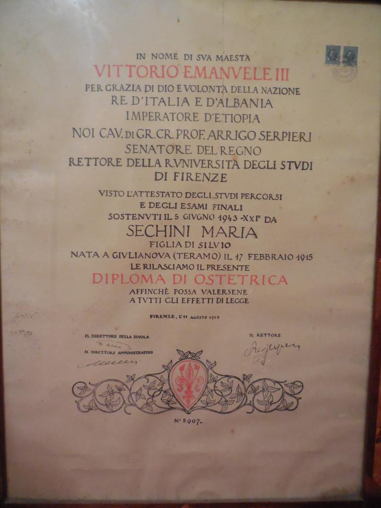 il-diploma-universitario-768x1024