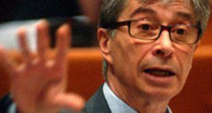 SISMA: D'Alfonso consegnerà un dossier al commissario straordinario Vasco Errani per garantire risorse