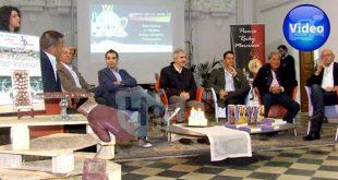 Ripa Teatina, 'La notte dei campioni di… vini' con Molmenti e Galeone – VIDEO