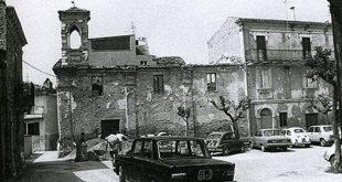 A Pianella, convegno e presentazione del libro sulla chiesa longobarda  del Ss. Salvatore