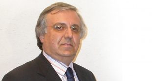 """Pianella, Filippone controreplica al sindaco """"14 domande facili"""""""
