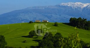 Agriturismo in Abruzzo, pubblicato il bando