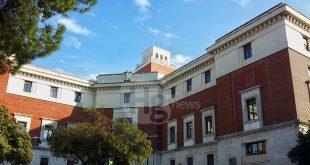 Pescara, approvate le proposte del Centrosinistra, azzerato il bilancio, tutte le risorse concentrate sul'emergenza