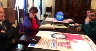 Pescara, le novità per la raccolta differenziata VIDEO