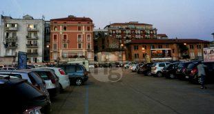 Pescara, sì del Consiglio alla riqualificazione dell'Area di Risulta