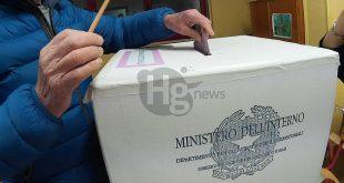 Consiglio Regionale: Abruzzesi al voto  il 10 febbraio, critiche dall'opposizione
