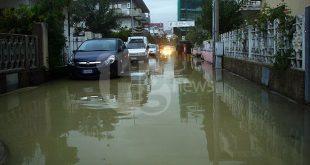 Danni alluvioni, ok ai risarcimenti