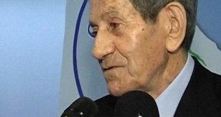 Scomparsa di Rocco Salini, il cordogliodelmondo politico