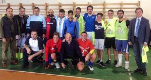 Montesilvano celebra la Giornata della disabilità, tra sport e laboratori esperienziali
