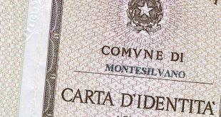 Donazione organi, solo 33 le dichiarazioni a Montesilvano