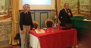 Presentata a Palazzo Lepri la Cna Card Chieti