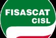 logo-fiascat-cisl
