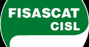 Pescara, convegno sul futuro delle società partecipate e di riscossione