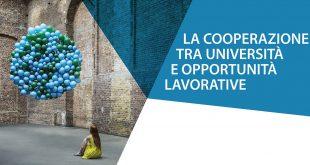 """A Pescara il convegno """"La Cooperazione tra Università e opportunità"""""""