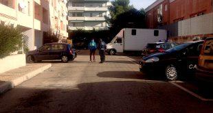 """Via Rimini, De Martinis: """"Eseguito sequestro preventivo di un appartamento"""""""