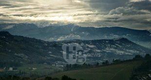 Parco Nazionale della Majella, nuovi impianti da sci il WWF esprime preoccupazione per l'ipotesi progettuale