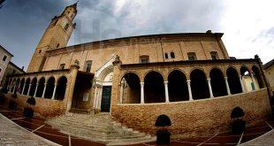 Città Sant'Angelo: nasce il Centro Estivo per i bambini angolani, sarà completamente gratuito