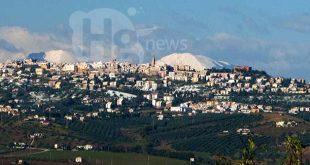 Covid 19: Cas di Città Sant'Angelo, ora le opposizioni chiedono chiarezza