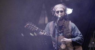Peppe Millanta si aggiudica il Premio 'La Pania'