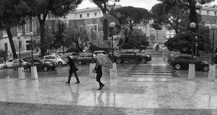 Maltempo e danni: a Pescara il M5S chiede una proroga per le richieste di risarcimento