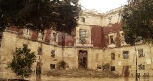 Pescara, prorogata a domani l'ordinanza di sospensione delle attività didattichenelle scuole di ogni ordine e grado