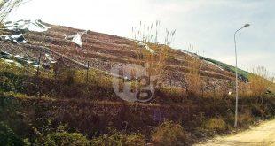 """Bonifica discarica Villa Carmine: Blasioli a Sospiri """"La Regione prende ancora tempo"""". Di Costanzo e Saccone (PD)«Comune e Regione chiedano ad ARAP di non sottoscrivere l'accordo»"""