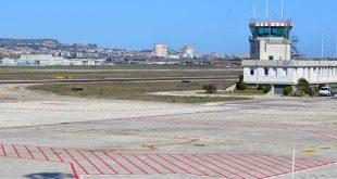 Aeroporto di Pescara, l'Enac dà l'ok al prolungamento della pista