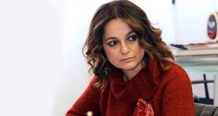 Anticorruzione: Gerardis replica a Pettinari