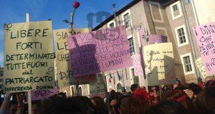 """25 novembre 2020. Giornata internazionale contro la violenza sulle donne: le associazioni  a Pescara auspicano la """"rinascita"""" della Filanda"""