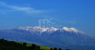 Nasce l'Associazione Culturale Un Mondo di Abruzzo